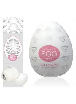 TENGA Egg Stepper (1db)