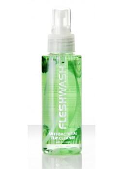 Fleshwash antibakteriális tisztítóspray (100ml)