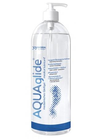 AQUAglide Original síkosító (1000ml)