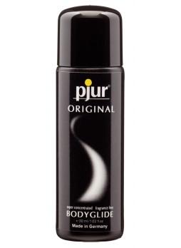 pjur Original síkosító (30ml)