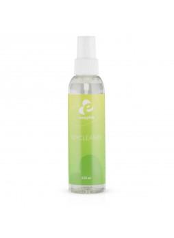 Easyglide Toy - terméktisztító spray (150ml)
