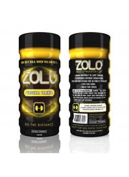 ZOLO Personal Trainer - maszturbátor